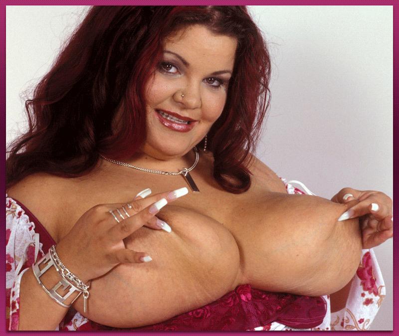 Fat Cock Suckers Online