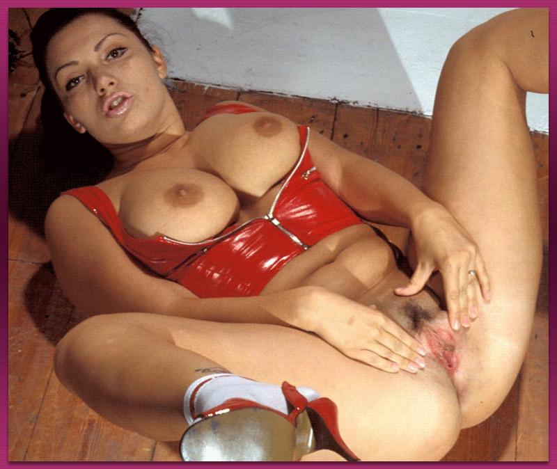 Sex Slave Adult Chat